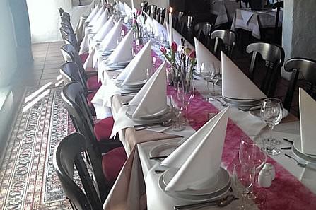 rustikale restaurants bremen